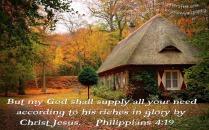 autumn-nature-christian-bible-verse-wallpaper