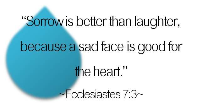 ecclesiastes73
