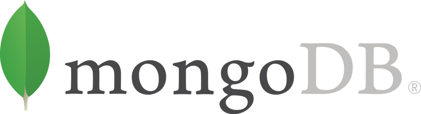 MOngo DB, introduction to Shell, saving data, querying, indexing