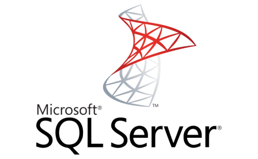 MSSQL server myth, databases don't need index