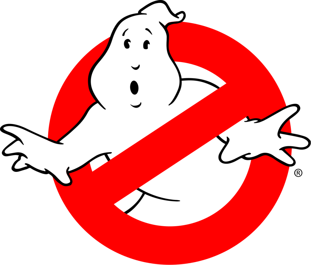 should we be afraid of spirits & Ghosts? A christian perspective