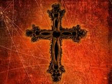 Christian Song, serving God, Savior, Jesus