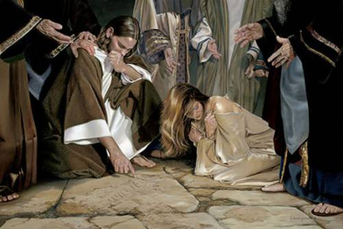 jesus-and-sinner.jpg