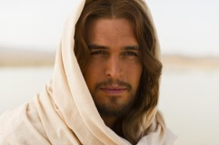 the-Lord-Jesus-brought.jpg