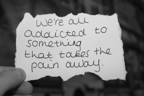 Addiction, depression, tragedy, Sadness, Suicidal