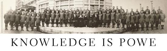 Steganography : Friedman's photo