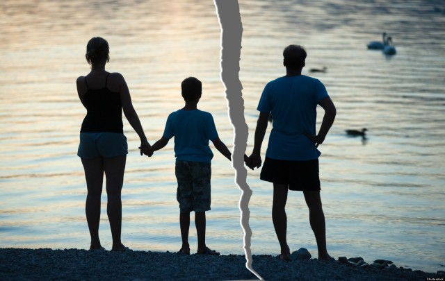 o-parents-divorce-facebook