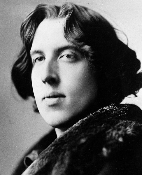 Oscar Fingal O'Flahertie Wills Wilde was an Irish playwright, novelist, essayist, and poet. After writing in different forms throughout the 1880s, he became one of London's most popular playwrights in the early 1890s