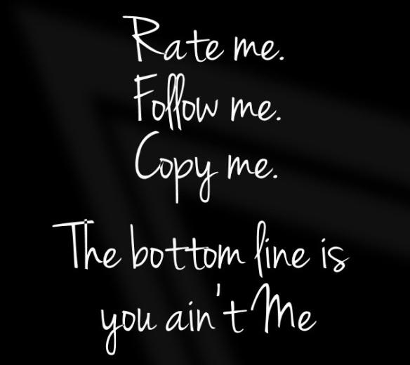 rateme