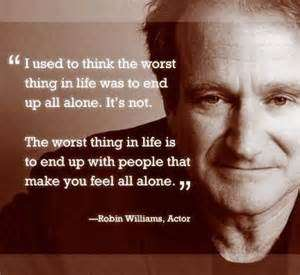 hil_robin_williams_about