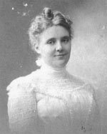 Dr. Ida Sophia Scudder (December 9, 1870 – May 23, 1960) was a third-generation American medical missionary in India of the Reformed Church in America.