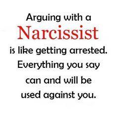 word-salad-narcissists