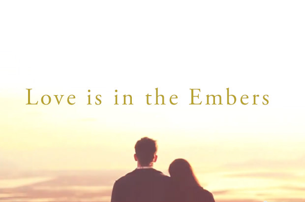 Embers of Love