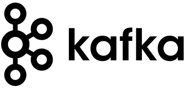 Big Data Apache Kafka Event Streaming Exam questions, Interviews